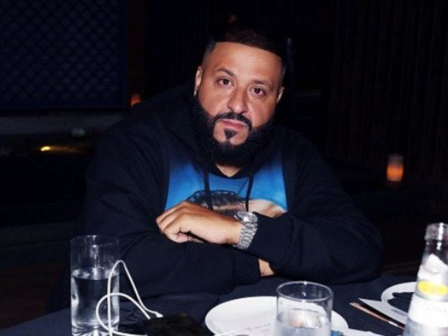 'SNL' Fans Were Left Confused by Some of DJ Khaled's Performance