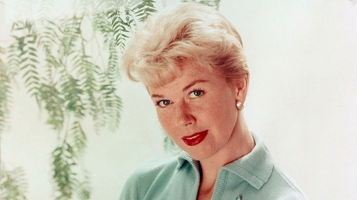 doris-day_getty-Silver Screen Collection : Contributor