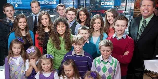 duggars_counting_on