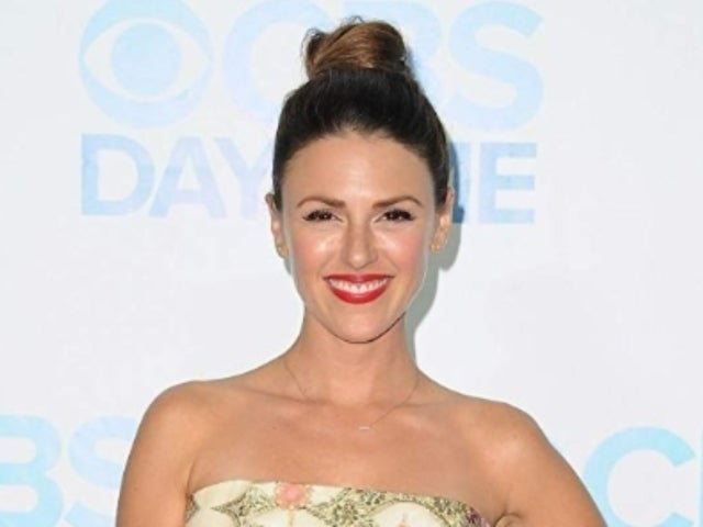 'The Young and the Restless': Is Elizabeth Hendrickson Returning?