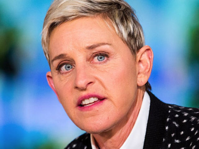 Here's Why Ellen Degeneres Is 'Furious' With Kris Jenner