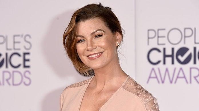 ellen-pompeo-getty-Jason Merritt:TERM : Staff