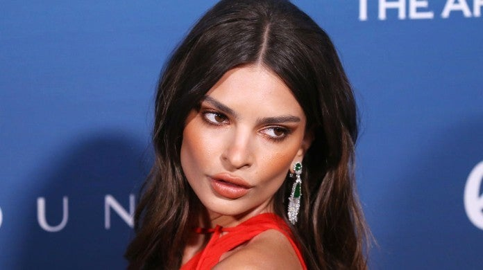 emily ratajkowski Getty _ Michael Tran (1)