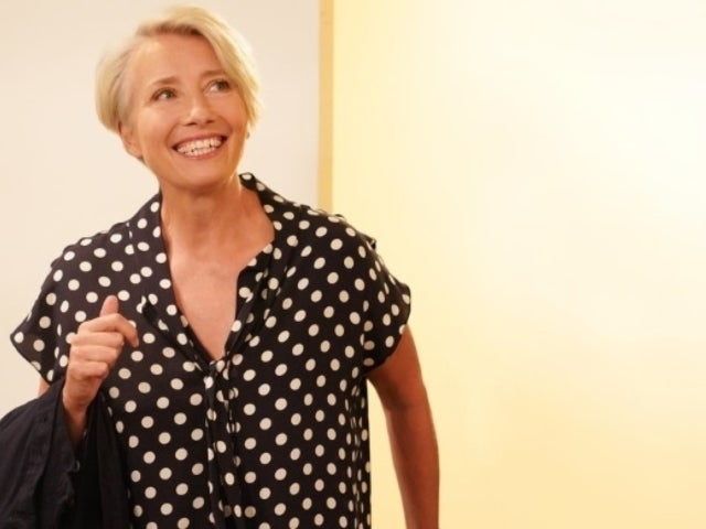 'SNL' With Emma Thompson: How to Watch, What Time and What Channel