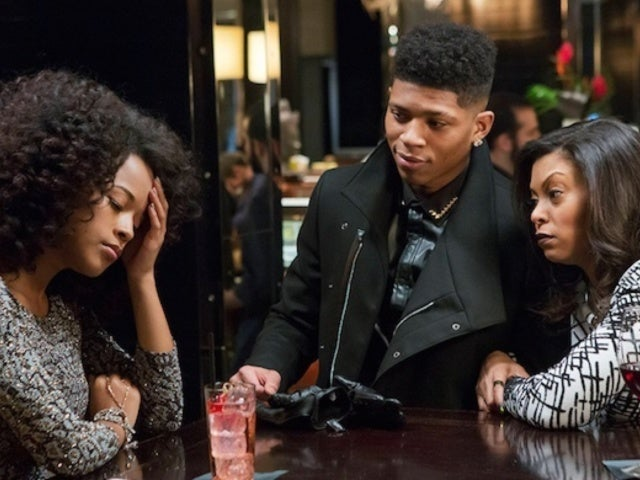 'Empire' to End After Season 6