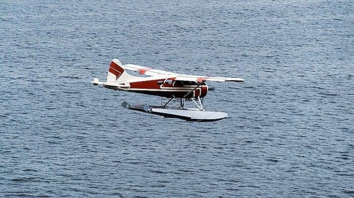 float-plane_John Greim : Contributor