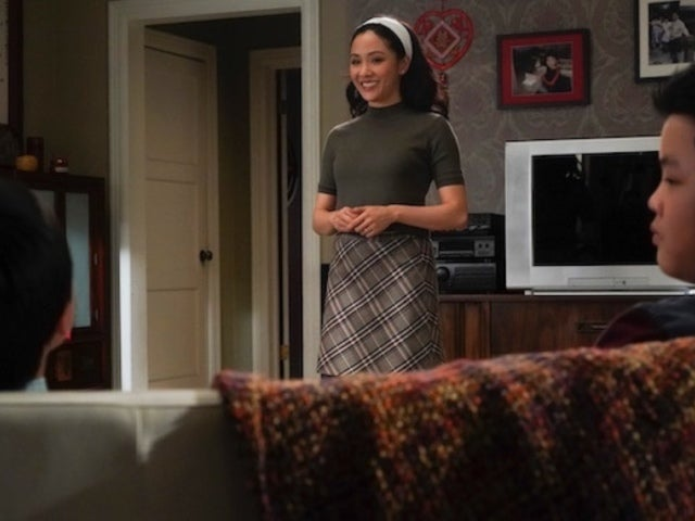 ABC Calls out Constance Wu After 'Fresh Off the Boat' Renewal Fiasco