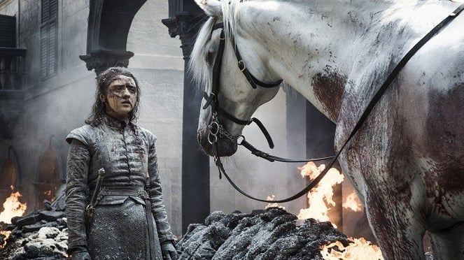game-of-thrones-arya-horse-hbo