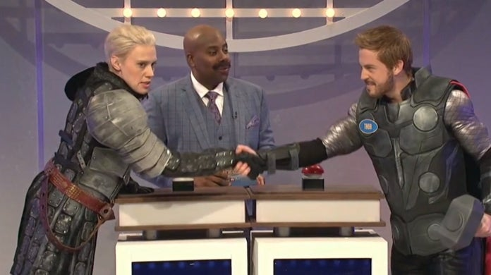 game-of-thrones-avengers-endgame-snl