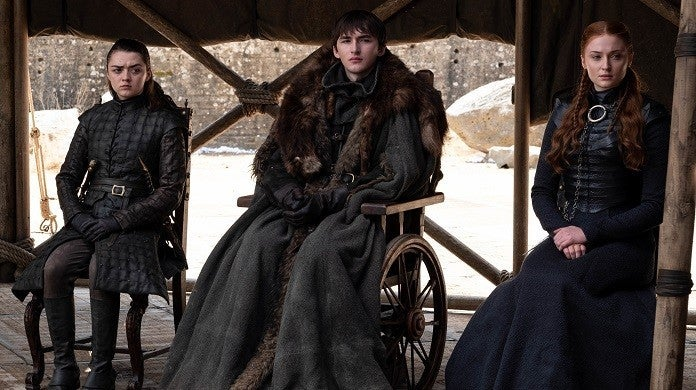 game-of-thrones-bran-arya-sansa-hbo