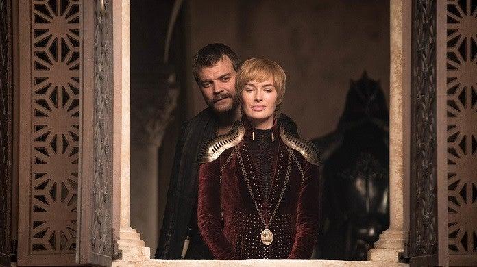 game-of-thrones-cersei-euron-hbo