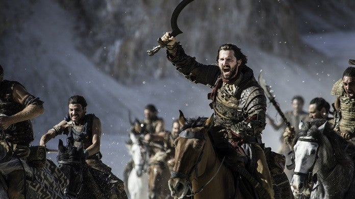 game-of-thrones-daario-naharis-hbo