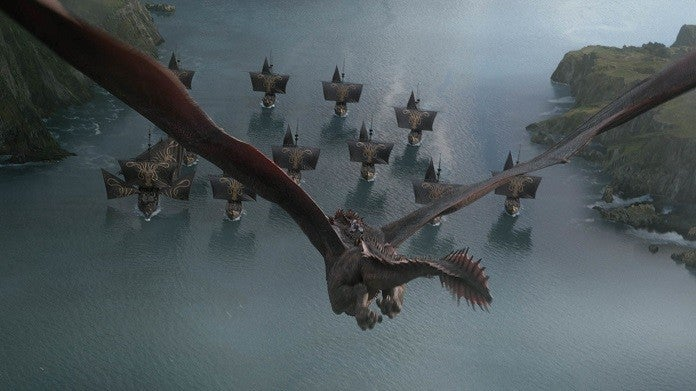 game-of-thrones-drogon-hbo