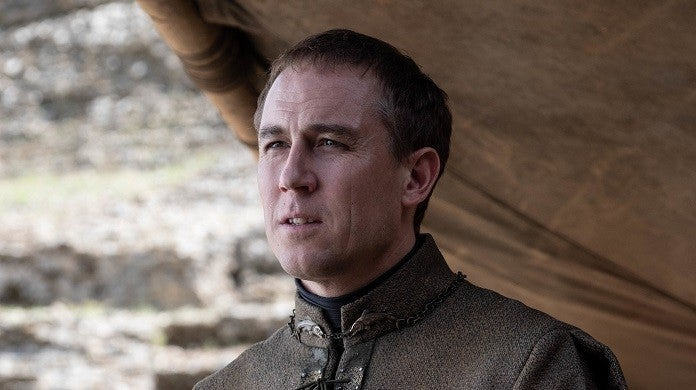 game-of-thrones-edmure-tully-hbo