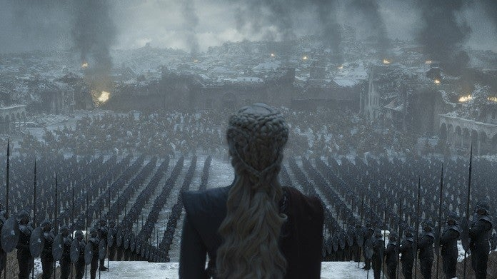 game-of-thrones-finale-daenerys-hbo