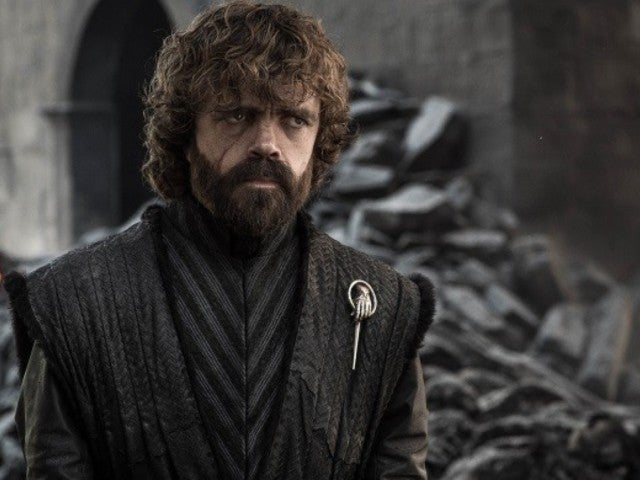 'Game of Thrones' Final Season Deleted Scene Details Leak