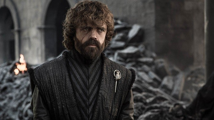 game-of-thrones-finale-tyrion-helen-sloane-hbo