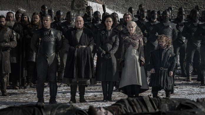 game-of-thrones-funeral-hbo
