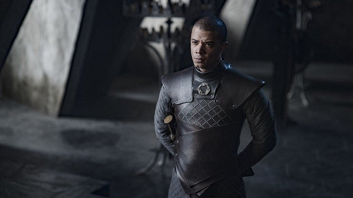 game-of-thrones-grey-worm-dragonstone-hbo