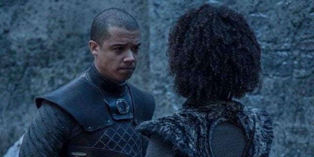 game-of-thrones-grey-worm-messandei