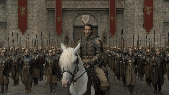 game-of-thrones-harry-strickland-hbo