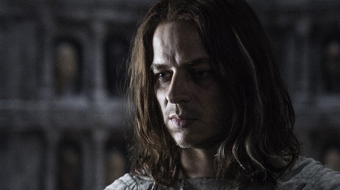game-of-thrones-jaqen-hghar-hbo