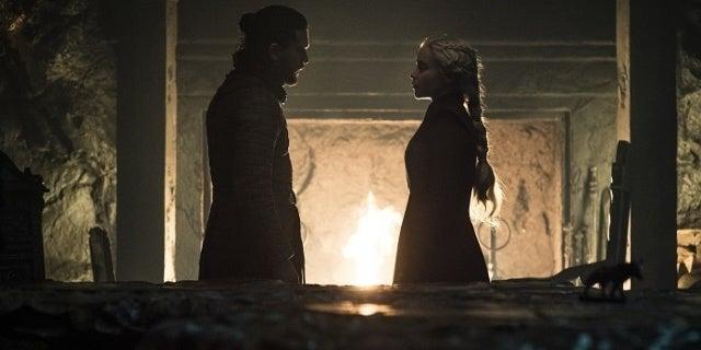 game-of-thrones-jon-snow-daenerys-hbo