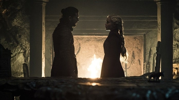 game-of-thrones-jon-snow-daenerys-hbo
