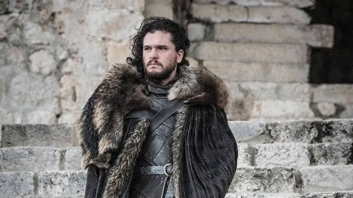 game-of-thrones-jon-snow-hbo