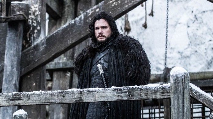'Game of Thrones' Fans Mad the Show Isn't on Tonight