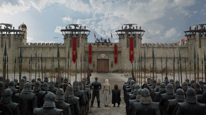 game-of-thrones-kings-landing-unsullied-hbo