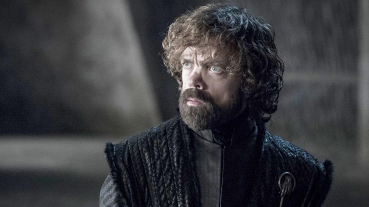 Game Of Thrones Season 8 Episode 5 Leak