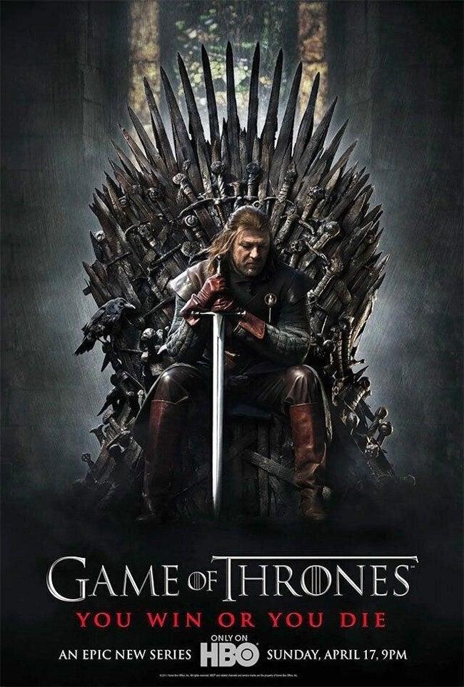 game-of-thrones-sean-bean-ned-stark-season-1