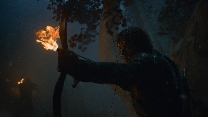 game-of-thrones-theon-hbo