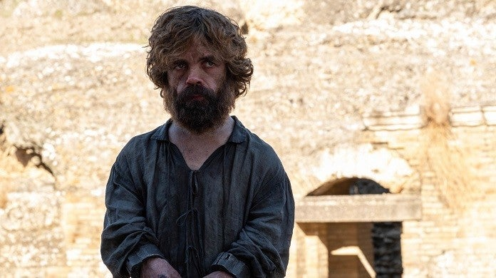 game-of-thrones-tyrion-dragonpit-hbo