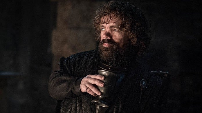 game-of-thrones-tyrion-hbo