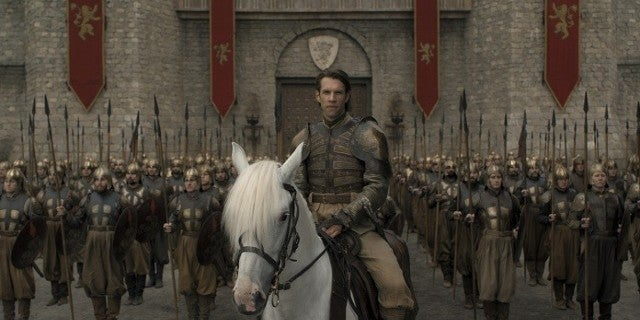 game-of-thronesh-harry-strickland-golden-company-hbo