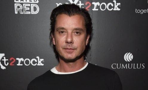 gavin-rossdale-getty