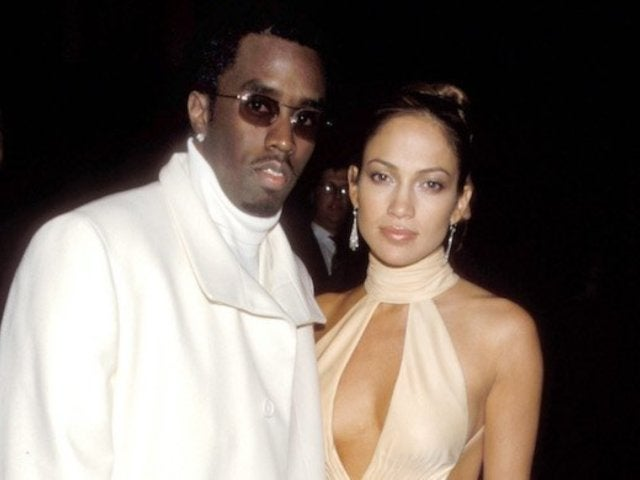Met Gala: What Celebrities Dressed Like 20 Years Ago