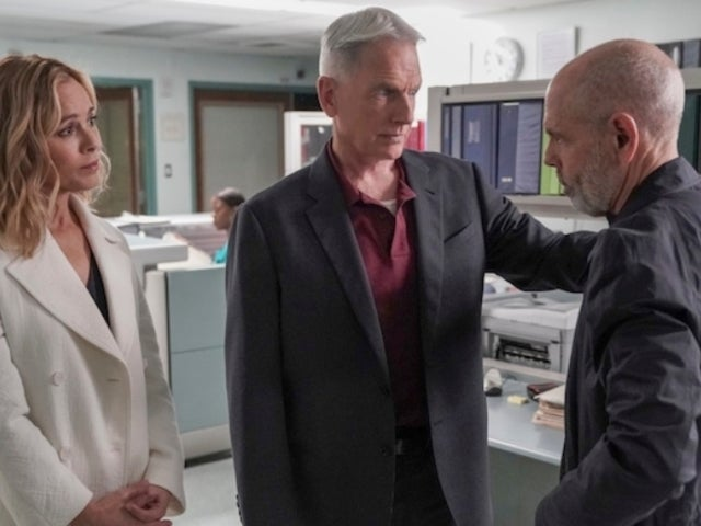 New 'NCIS' Season Finale Trailer Shows Gibbs Questioning Everything