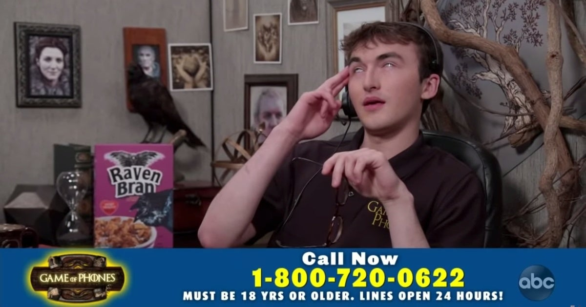 got-hotline