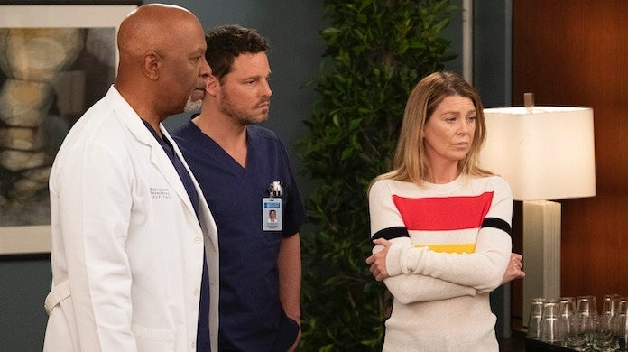 greys-anatomy-season-15-finale-abc-tony-rivetti-meredith-richard-alex