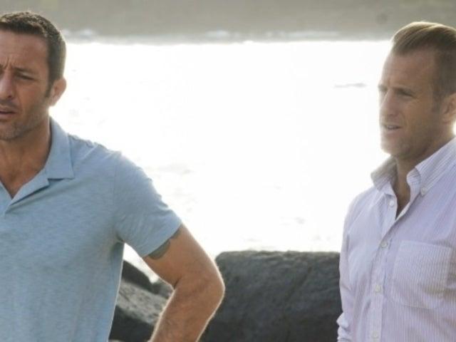 CBS Renews 6 Primetime Dramas, Including 'Hawaii 5-0,' 'MacGyver' and 'Bull'