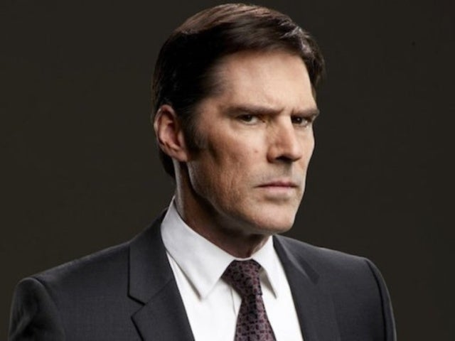 'Criminal Minds': Will Thomas Gibson's Hotch Appear in Tonight's Series Finale?