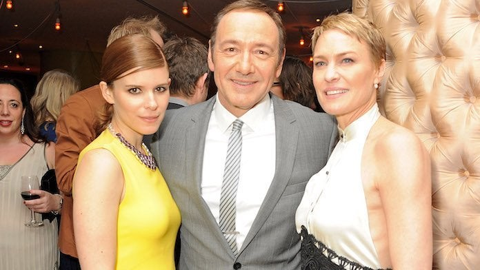 house-of-cards-kate-mara-kevin-spacey-robin-wright