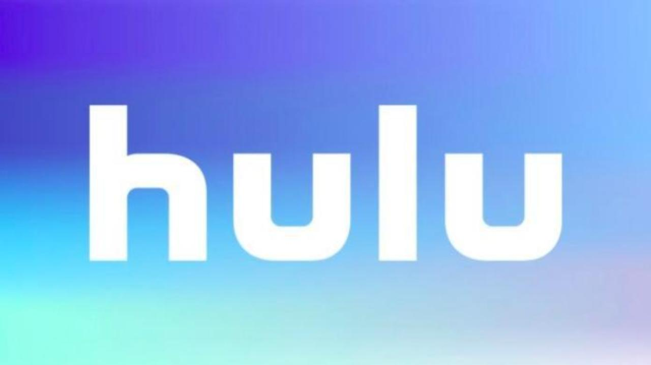 Hulu June 2019: See Everything Coming and Going
