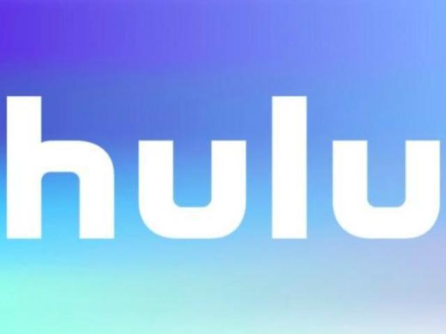 Hulu Raise Prices for Its Live TV Plan, and Users Are Livid