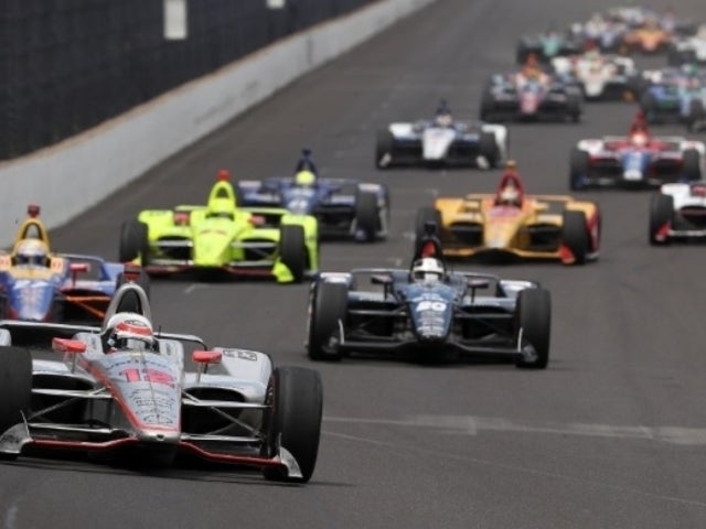Indy 500: The One US City Unable to Watch the Indianapolis 500