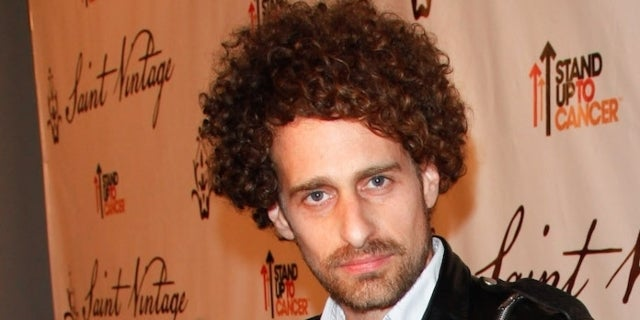 Isaac Kappy How Old