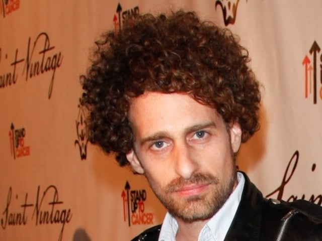 'Breaking Bad' Actor Isaac Kappy's Final Heartbreaking Post Reveals Apology for Treating People 'Abusively'